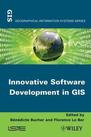 Innovative Software Development in GIS als eBoo...