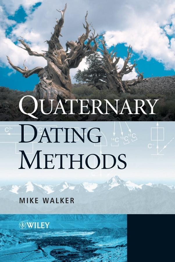 Quaternary Dating Methods als eBook Download vo...