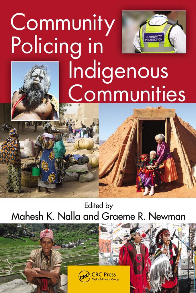 Community Policing in Indigenous Communities al...