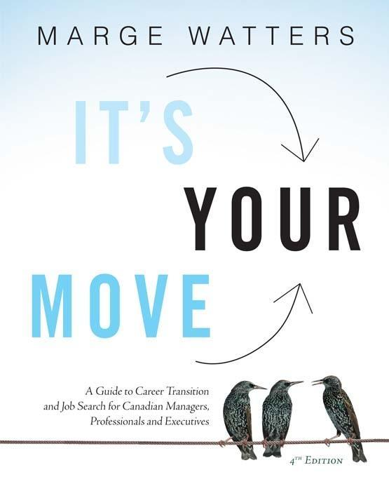 It´s Your Move, 4th Edition als eBook Download ...