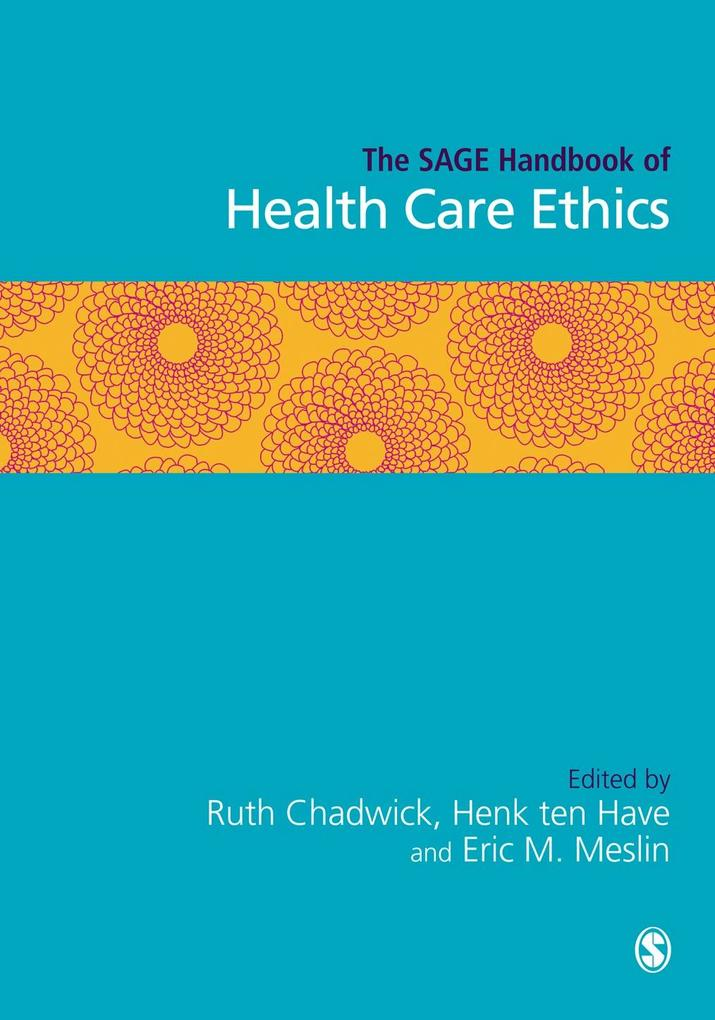 the ethics of health care ethics Clinical ethics support may benefit professional practice, and we should evaluate it in australian health care professional practice in health care inevitably.