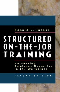 Structured On-the-Job Training als eBook Downlo...