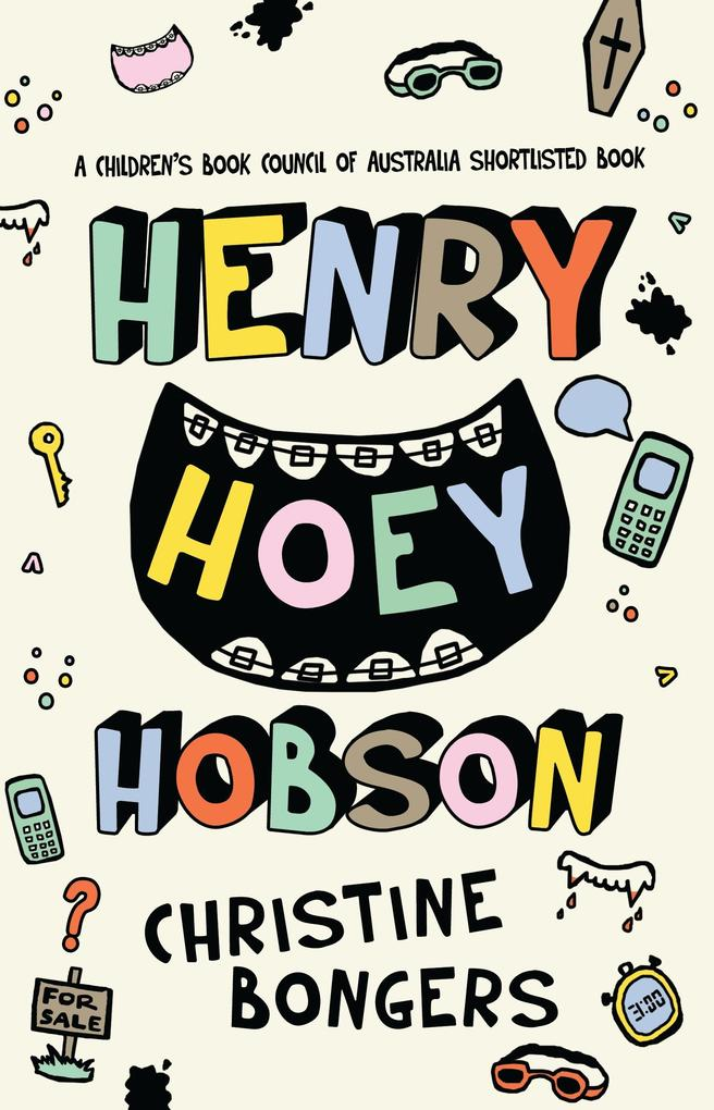 Henry Hoey Hobson als eBook Download von Christ...