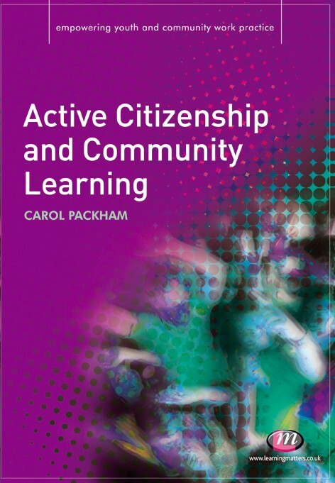 Active Citizenship and Community Learning als e...