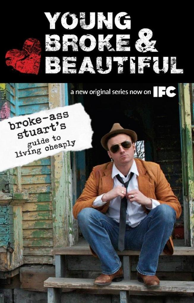 Young, Broke, and Beautiful als eBook Download ...
