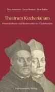Theatrum Kircherianum