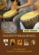 Das Rhythmusorakel