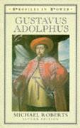 Gustavas Adolphus