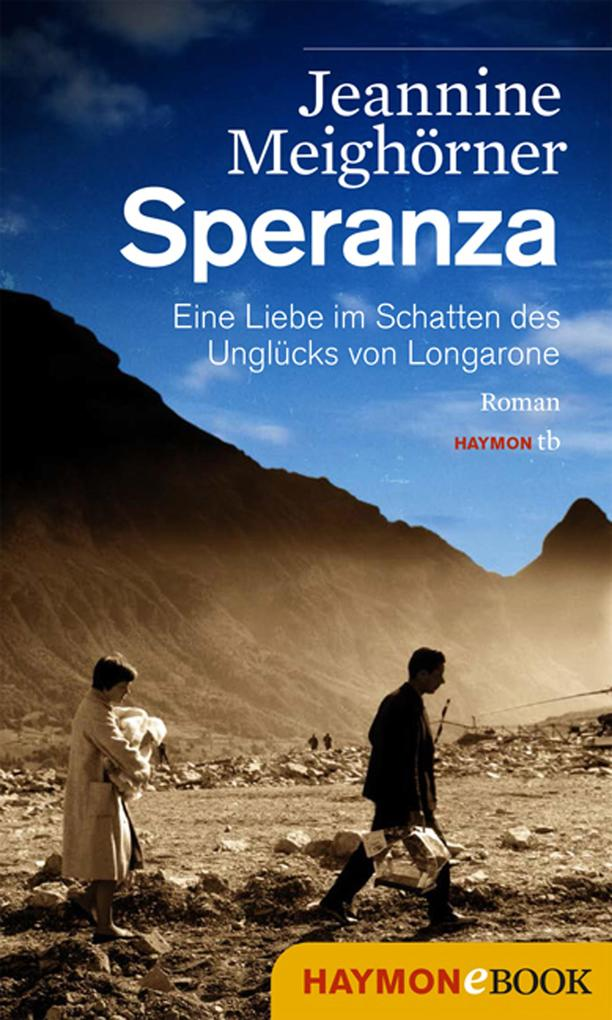 Speranza als eBook