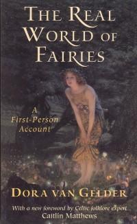 Real World of Fairies als eBook Download von Do...