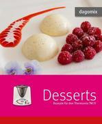 dagomix Desserts