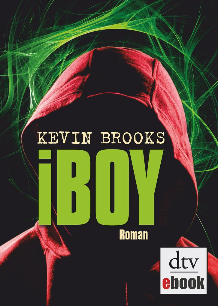 iBoy als eBook
