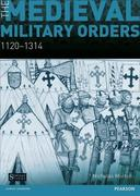 The Medieval Military Orders