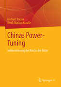 Chinas Power-Tuning