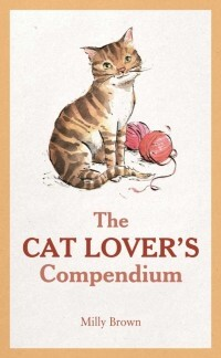 Cat Lover´s Compendium als eBook Download von M...