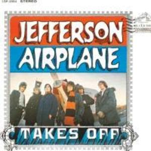 Takes Off-Coll.Ed-