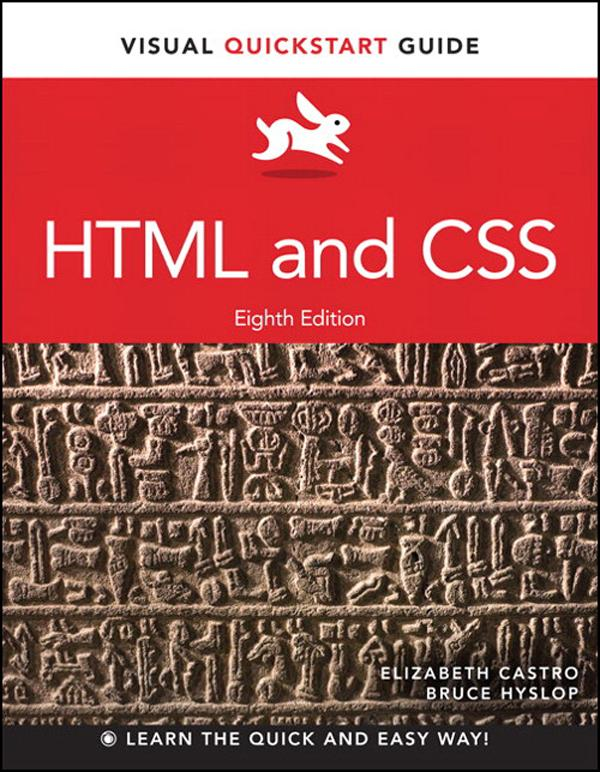 HTML and CSS als eBook Download von Elizabeth C...