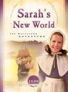 Sarah's New World