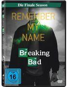 Breaking Bad - Staffel 5.2