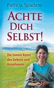 Achte Dich selbst!