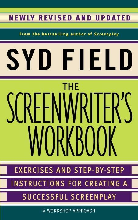 The Screenwriter´s Workbook als eBook Download ...