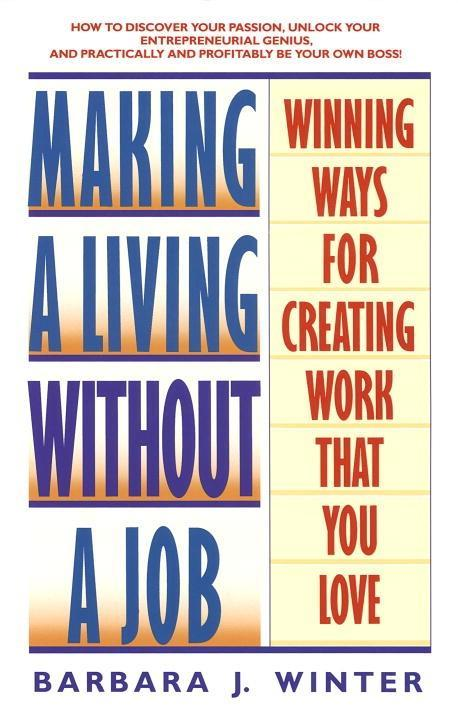 Making a Living Without a Job als eBook Downloa...