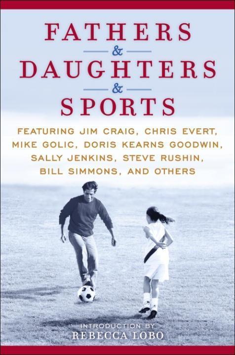 Fathers & Daughters & Sports als eBook epub