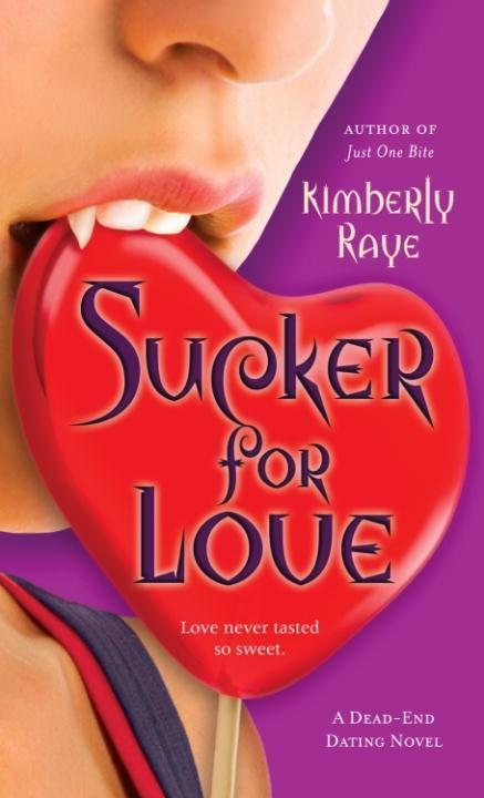 Sucker for Love als eBook Download von Kimberly...