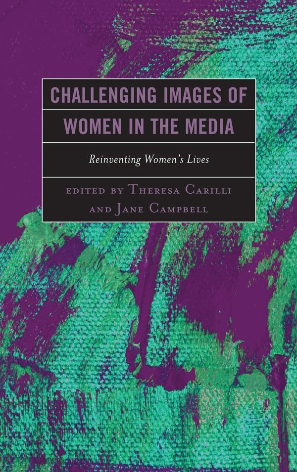 Challenging Images of Women in the Media als eB...