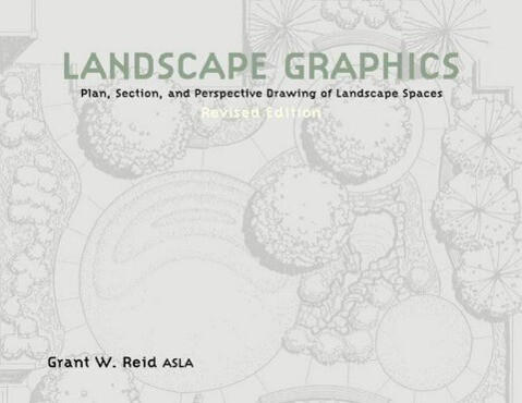 Landscape Graphics als eBook Download von Grant...
