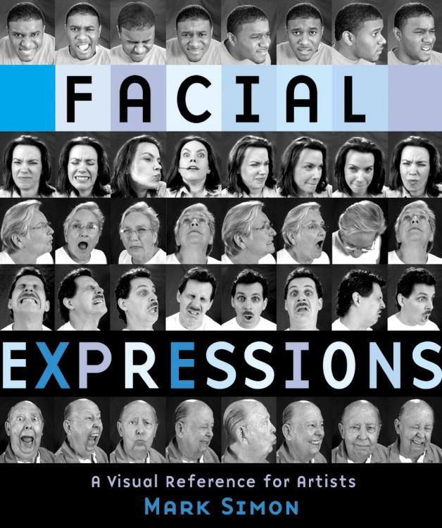Facial Expressions als eBook epub