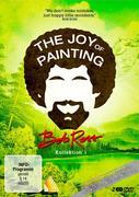 Bob Ross - The Joy of Painting (Kollektion 1)