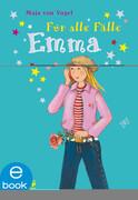 Für alle Fälle Emma