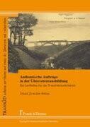 Authentische Aufträge in der Übersetzerausbildung