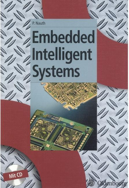 Embedded Intelligent Systems als eBook Download...