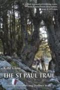 St Paul Trail