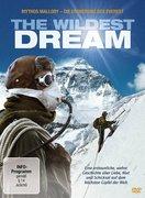 The Wildest Dream - Mythos Mallory - Die Eroberung des Everest