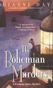 The Bohemian Murders