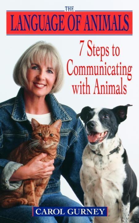 The Language of Animals als eBook Download von ...