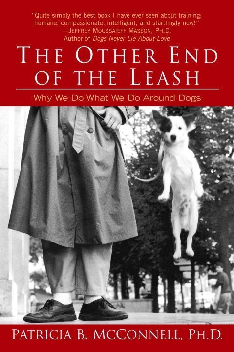 The Other End of the Leash als eBook Download v...