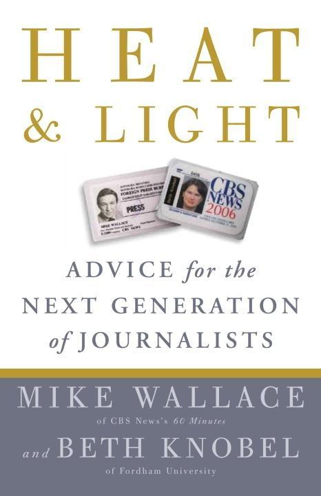 Heat and Light als eBook Download von Mike Wall...