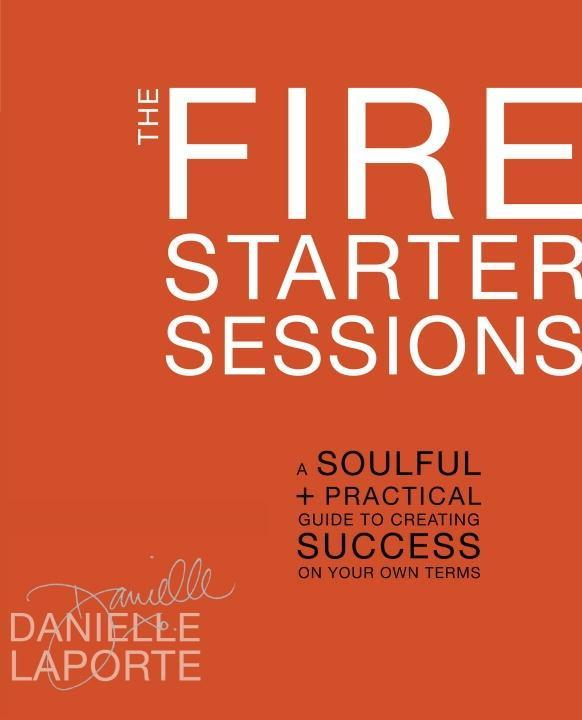 The Fire Starter Sessions als eBook epub
