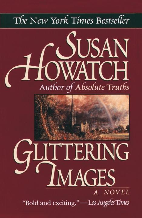 Glittering Images als eBook Download von Susan ...