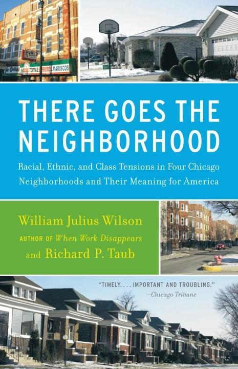 There Goes the Neighborhood als eBook Download ...