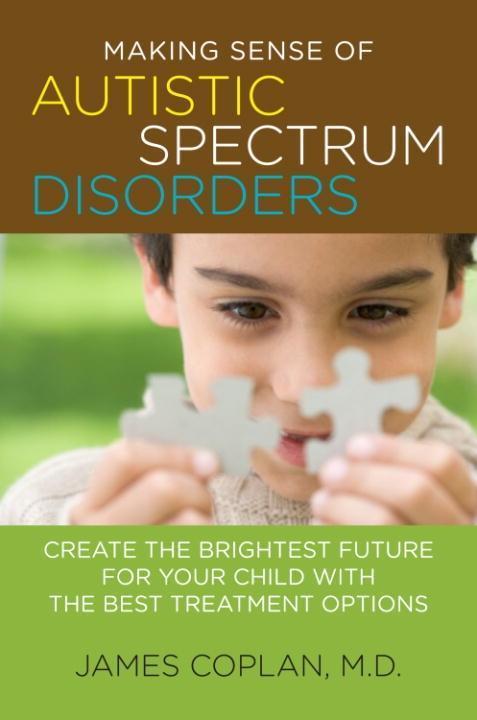 Making Sense of Autistic Spectrum Disorders als...