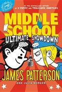 Middle School: Ultimate Showdown