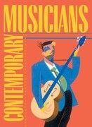 Contemporary Musicians, Volume 79: Profiles of the People in Music