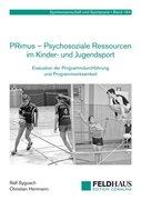 PRimus - Psychosoziale Ressourcen im Kinder- und Jugendsport