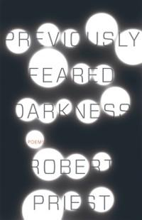 Previously Feared Darkness als eBook Download v...