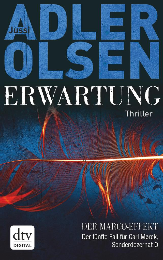 Erwartung als eBook